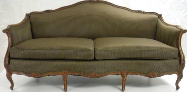 Privetteu0027s Upholstery